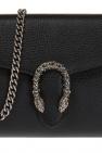 Gucci Torba na ramię 'Dionysus'
