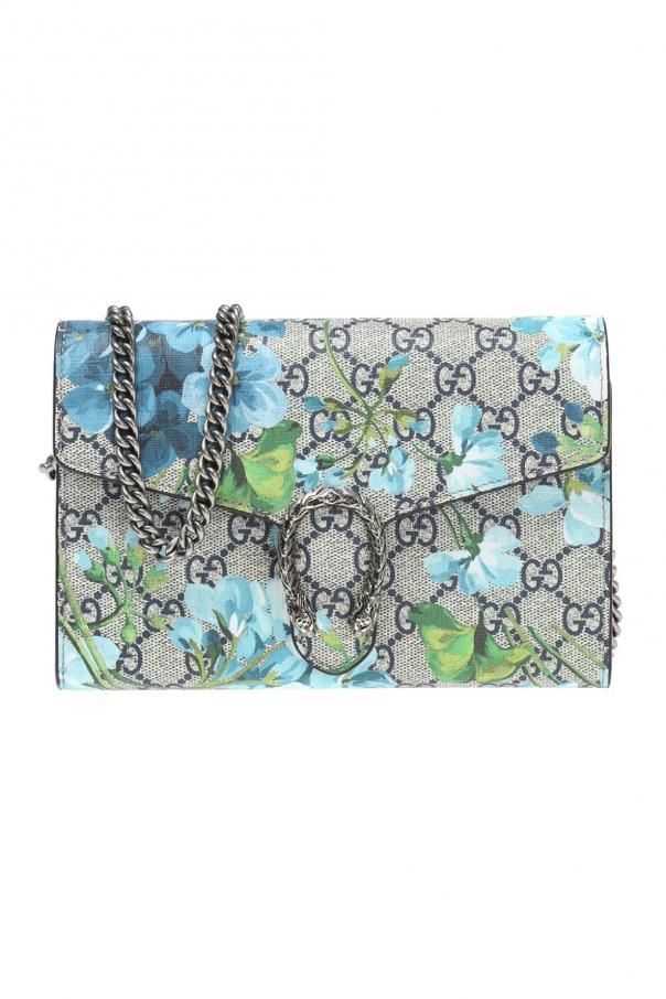 5711b6efde66 Wallet on chain Gucci - Vitkac shop online