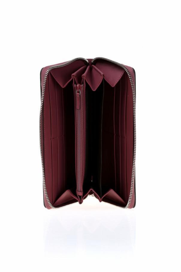 73364181332 GG Supreme  Wallet Gucci - Vitkac shop online
