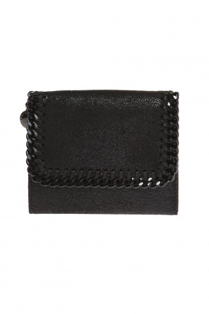 Stella star'  card case od Stella McCartney