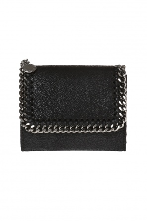 'small falabella' wallet od Stella McCartney