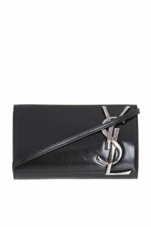 Shoulder bag od Saint Laurent Paris