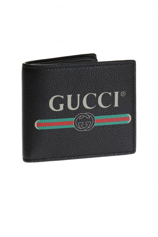 d7419e5eb73052 Gucci Wallet Online Stores   Stanford Center for Opportunity Policy ...