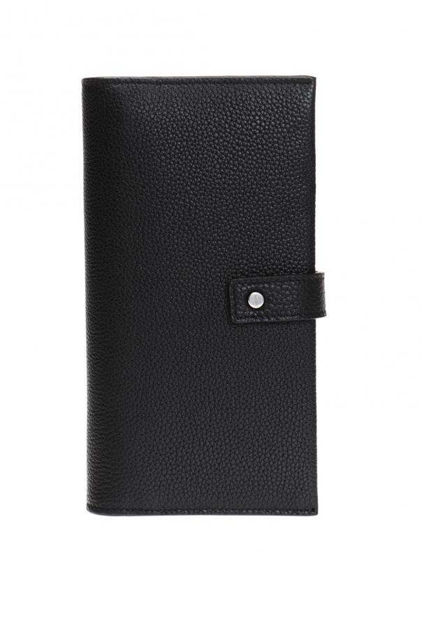 Saint Laurent 'Sac De Jour' wallet