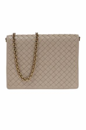 'dahlia' shoulder bag od Bottega Veneta