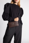 Vivienne Westwood 饰带Kent钱包