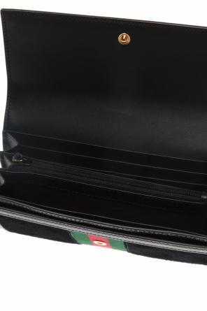 d4c53392277a  web  wallet od Gucci   ...