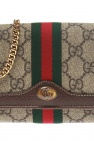 'ophidia' wallet on chain od Gucci