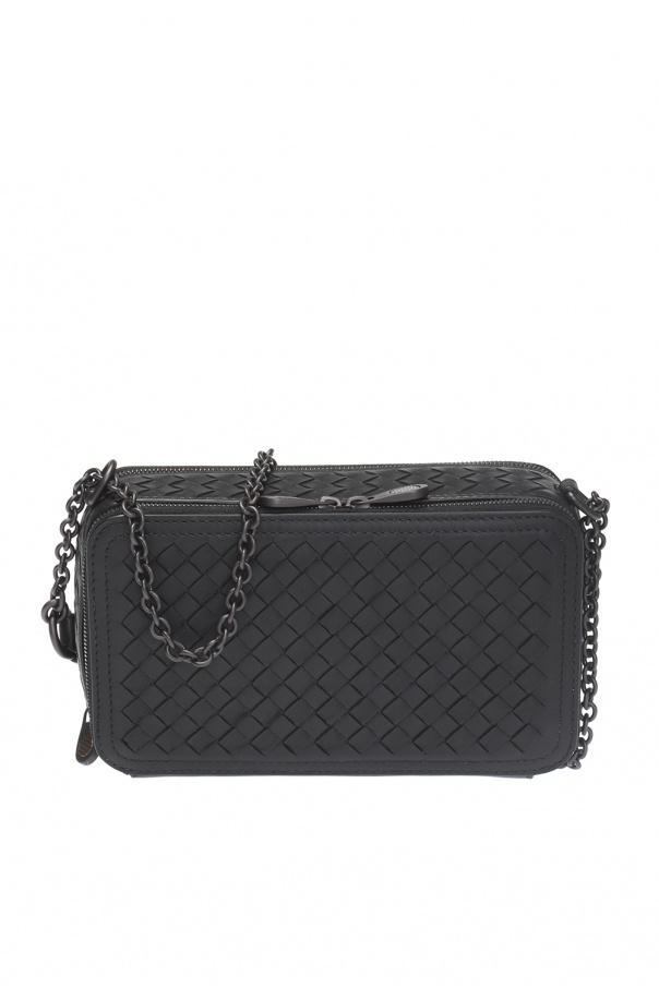 1b8ac217e978 Intrecciato  shoulder bag Bottega Veneta - Vitkac shop online