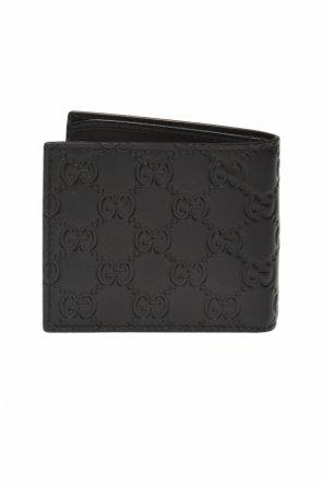 d6387c29174 Gucci - Vitkac shop online