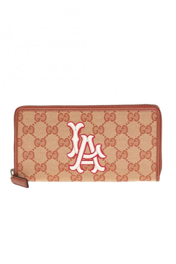 Gucci Gucci x MLB™