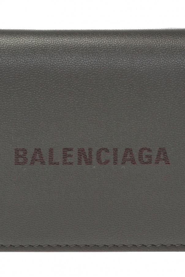钱包 od Balenciaga