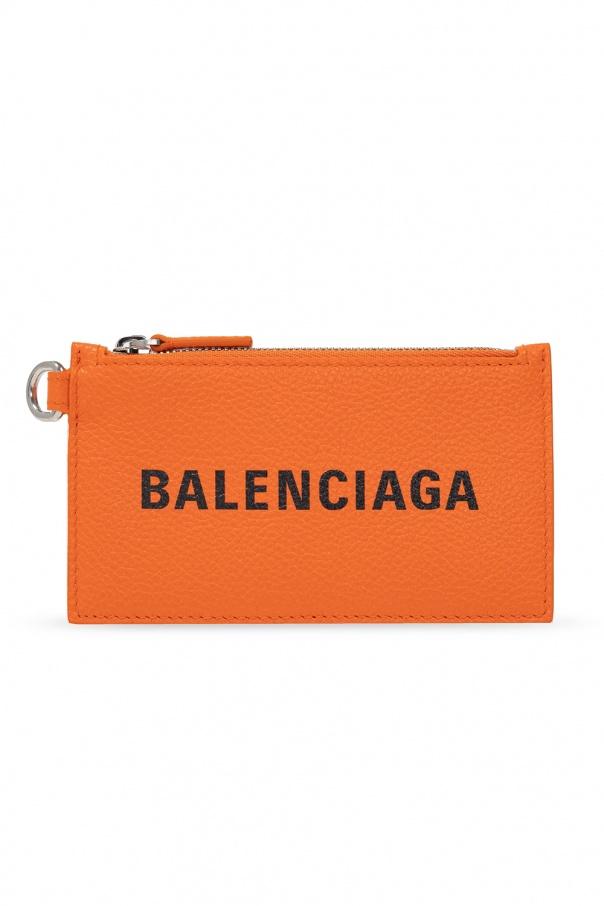 Balenciaga Card holder