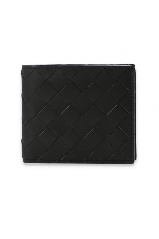 Bottega Veneta Folding wallet