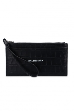 Card holder od Balenciaga