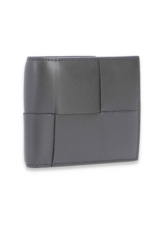 Bottega Veneta 折叠钱包