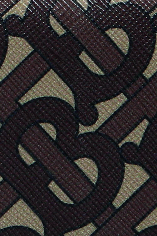 Burberry Logo wallet