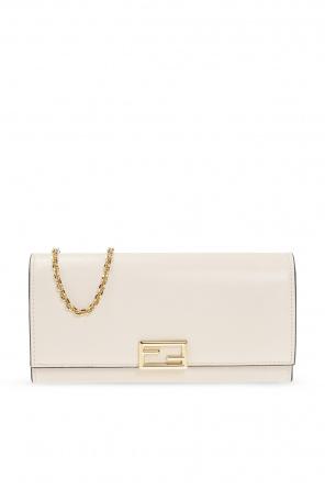 Wallet on chain od Fendi