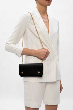 'albert' shoulder bag od AllSaints