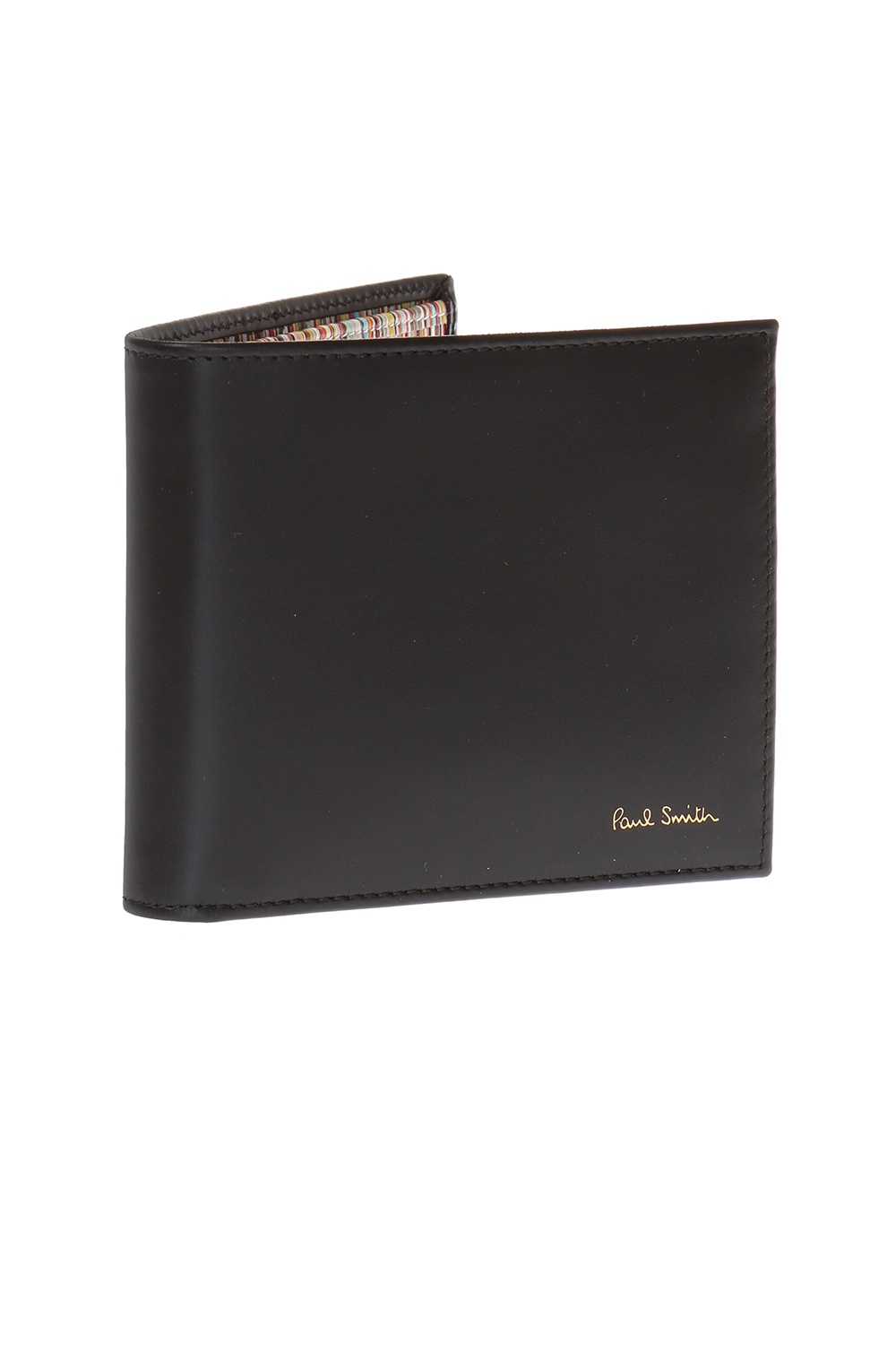 Paul Smith Bi-fold wallet