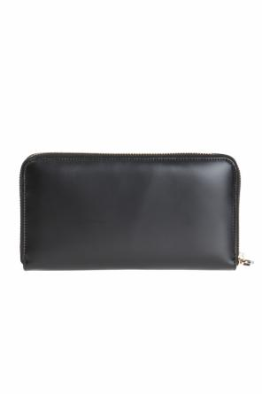 Logo wallet od Paul Smith