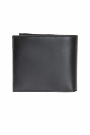 Bi-fold wallet od Paul Smith