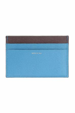 Card case od Paul Smith