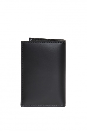 Folding card case od Paul Smith