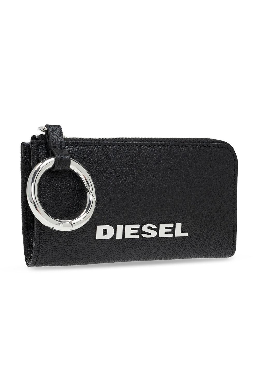 Diesel Key holder