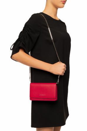5abb6ec45f1  pandora  wallet on chain od Givenchy   ...