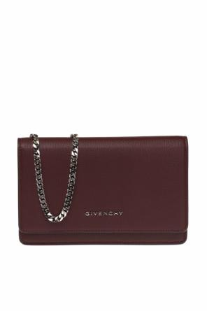 'pandora' wallet on chain od Givenchy