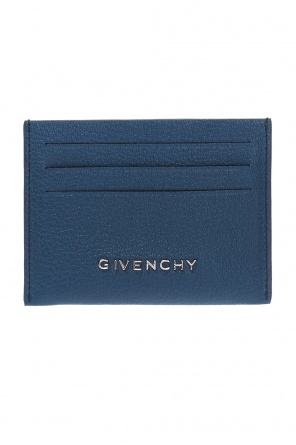 'pandora' card case od Givenchy