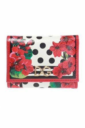 b5afd88e1e5 Women's wallets, designer, leather purse – Vitkac shop online