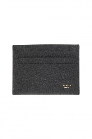 Card case od Givenchy
