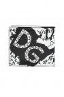 Dolce & Gabbana Bi-fold wallet