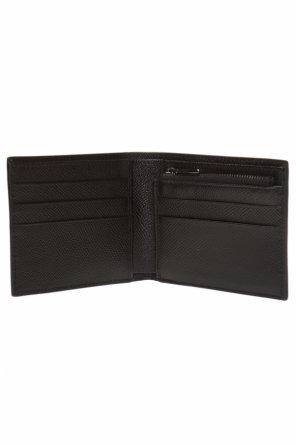 ca7521634f04 Men's wallets, leather, elegant and designer – Vitkac shop online