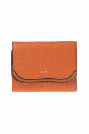 'easy' wallet od Chloe