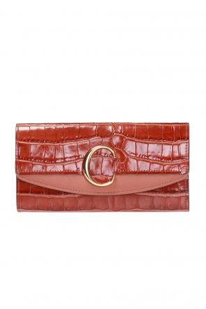 cc366bf7d0d Women s wallets