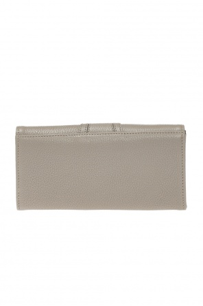 'hana' wallet od See By Chloe