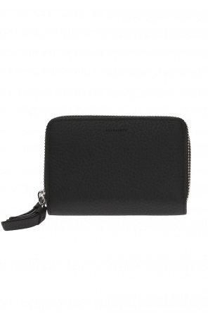 'fetch' card case od AllSaints
