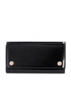 'holland' wallet od AllSaints