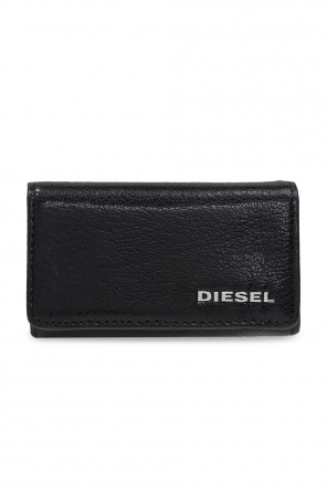 Key holder od Diesel