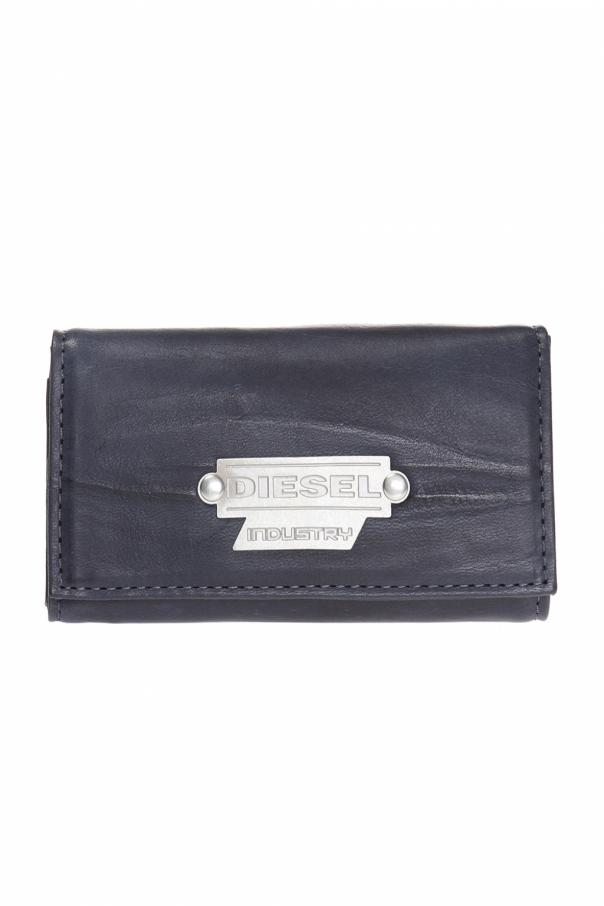 33a7c59d33b4 Keycase O' Key case Diesel - Vitkac shop online