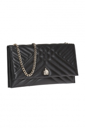 'sugar' wallet on chain od Lanvin