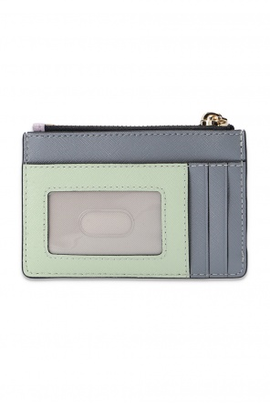 Card holder od The Marc Jacobs