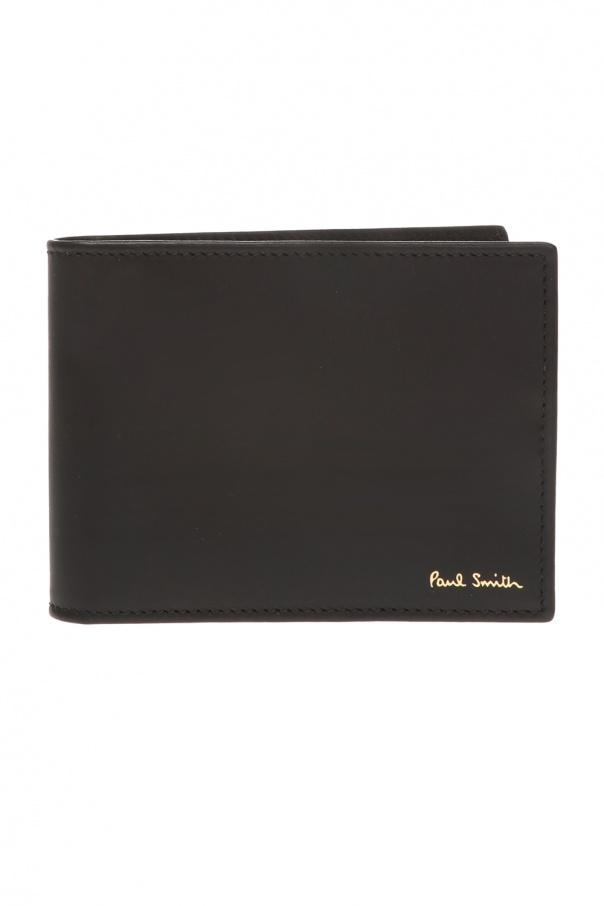 Paul Smith Folding wallet