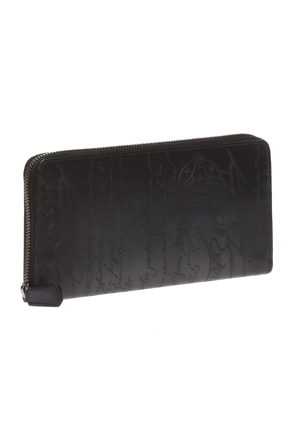 Berluti 'Itauba' wallet