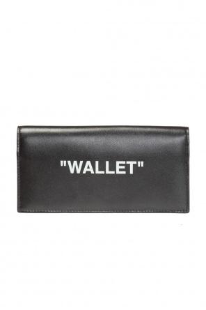 9680d3c980 Men's wallets, leather, elegant and designer – Vitkac shop online