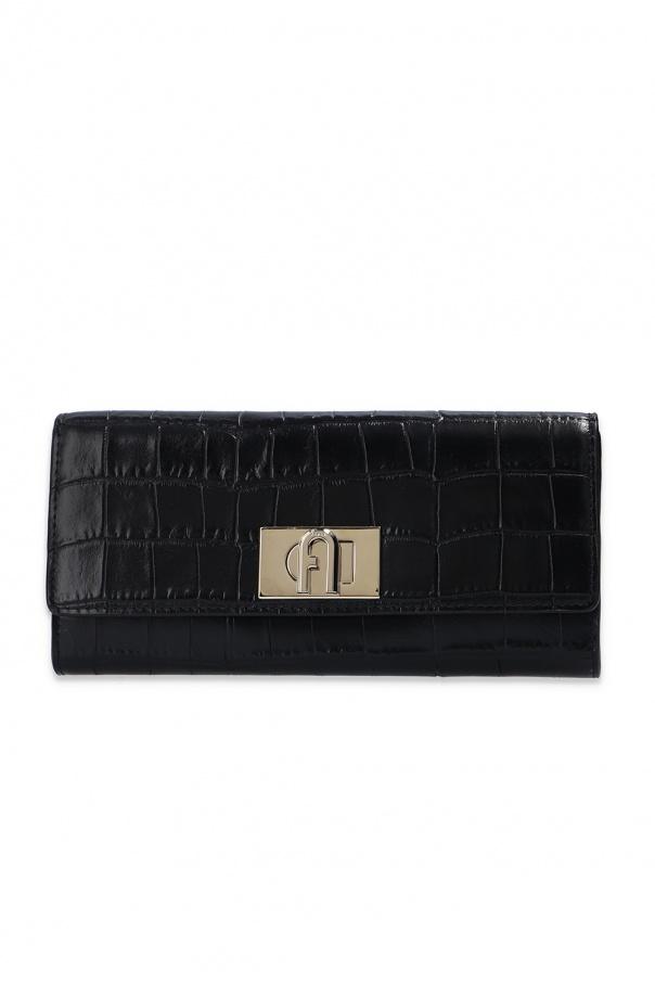 Furla '1972' wallet