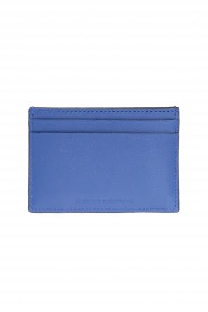 Card case od Marni